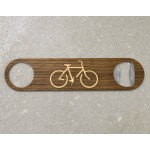 Bottle Opener - Bike