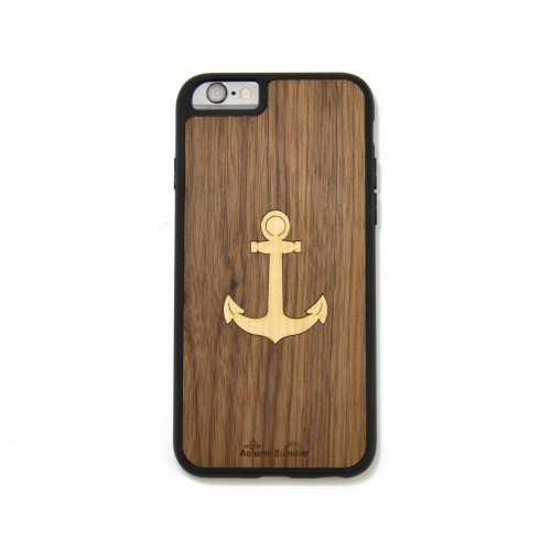 IPhone Case Anchor