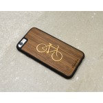 IPhone Case Bike