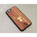 IPhone Case Deer