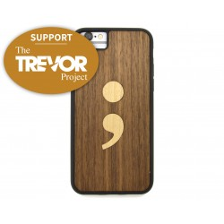 IPhone Case The Trevor Project