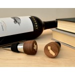 Wine Stopper - State