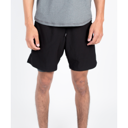 Jubran 2-In-1 Short (Above-Knee)