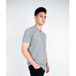 Theo L/S Henley